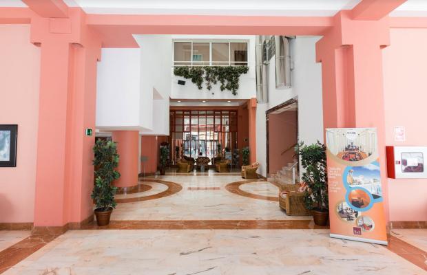 фотографии Bull Hotels Astoria изображение №12
