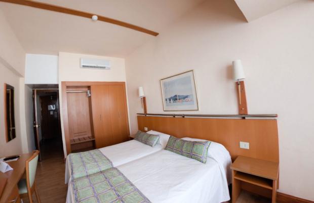 фотографии отеля Bull Hotels Astoria изображение №11
