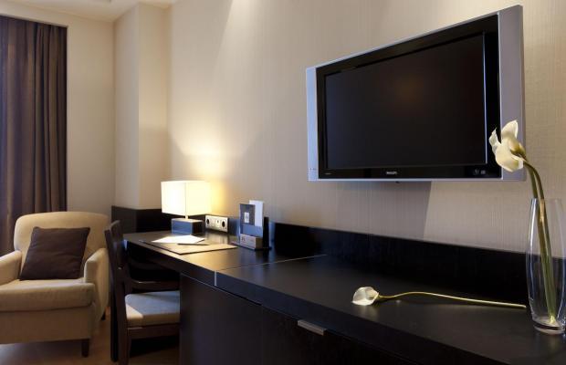 фото отеля Nelva изображение №93