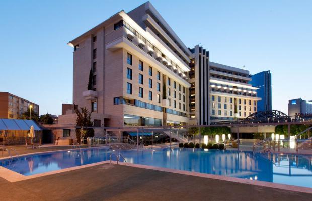 фото отеля Nelva изображение №77