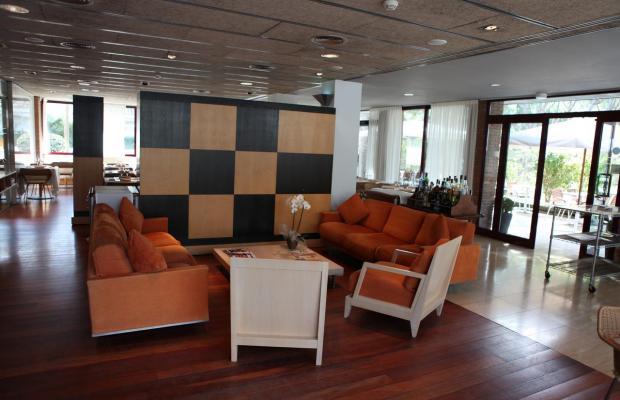фотографии NM Suites изображение №28