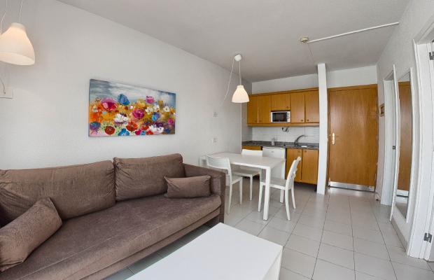 фото Apartamentos Babalu изображение №2