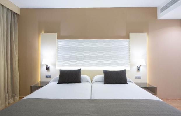 фото отеля HL SuiteHotel Playa del Ingles (ex. Partner Playa Del Ingles)  изображение №21