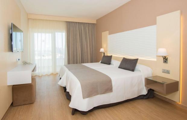 фото HL SuiteHotel Playa del Ingles (ex. Partner Playa Del Ingles)  изображение №14