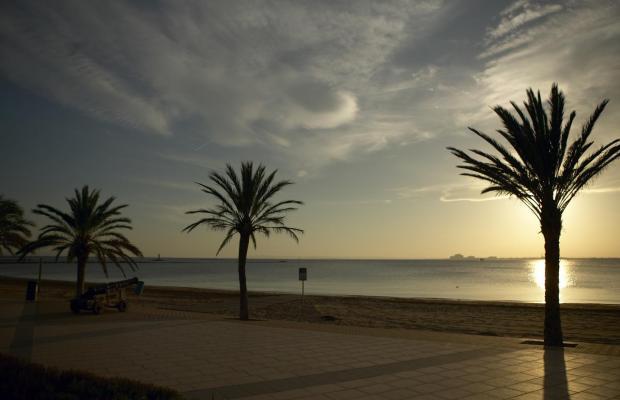 фото Prestige Mar y Sol Hotel Elit изображение №26