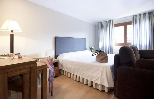 фото Prestige Mar y Sol Hotel Elit изображение №14