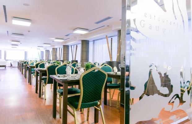 фото отеля Cantur City Hotel (ex. Best Western Plus Hotel Cantur) изображение №9