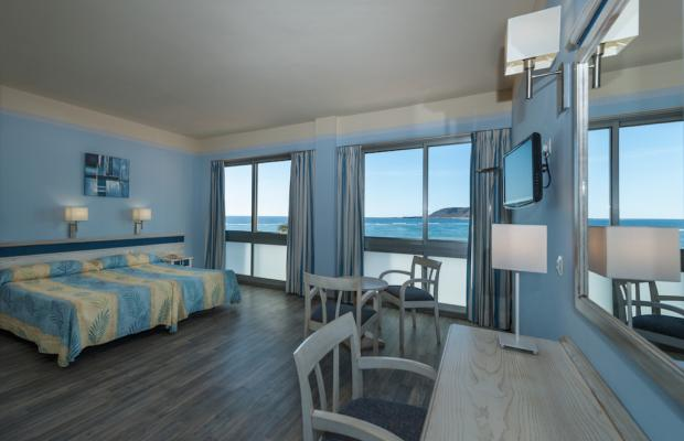 фото Apartamentos Colon Playa изображение №18