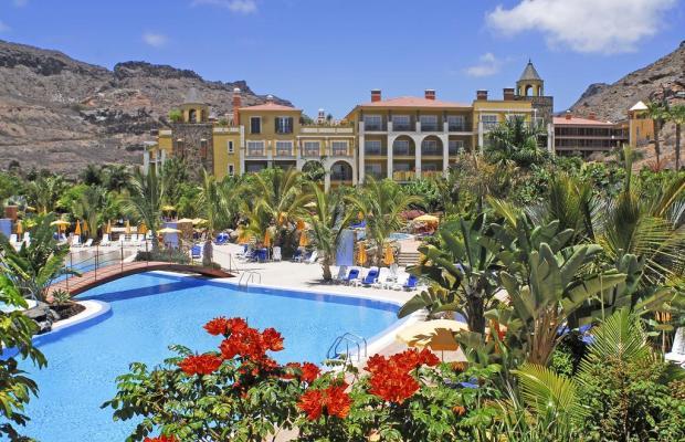 фото отеля Cordial Mogаn Playa изображение №1