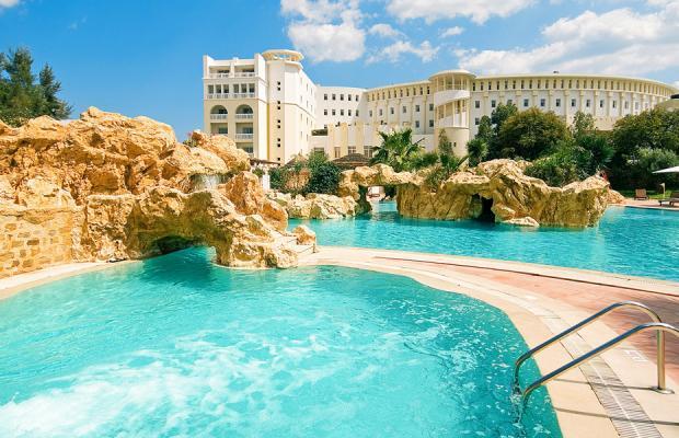 фото отеля Medina Solaria & Thalasso (ех. Iberostar Solaria) изображение №1