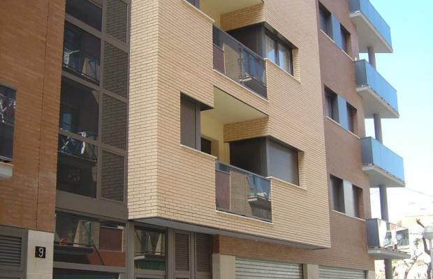 фото отеля L'Hort изображение №13