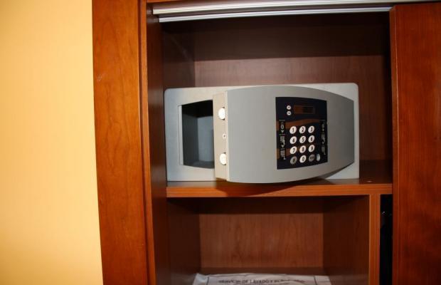фото отеля Hotel Pujol  изображение №9