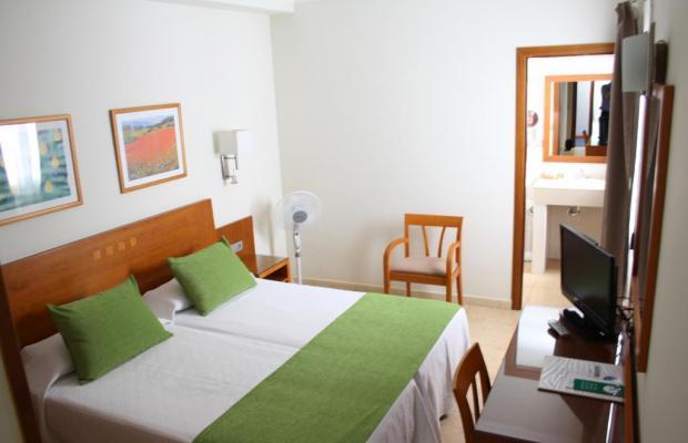 фото Hotel Pujol  изображение №6