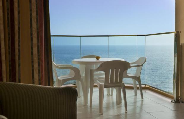 фото Bull Hotel Dorado Beach & Spa  изображение №14