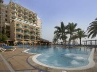 Bull Hotel Dorado Beach & Spa , 3*