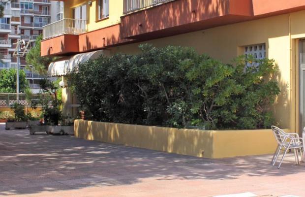 фотографии Quintasol изображение №4