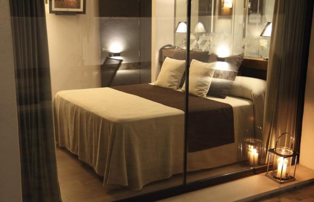 фотографии отеля Don Paco изображение №35