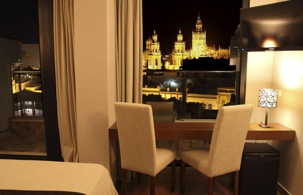 фото отеля Don Paco изображение №5