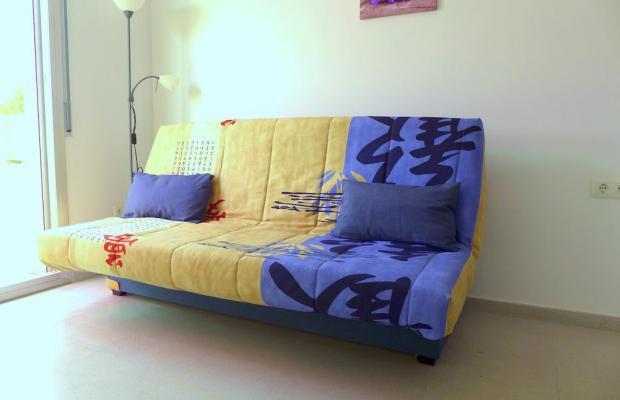 фотографии отеля Sun Dore Rentalmar изображение №15