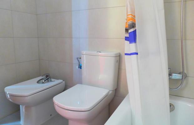 фото отеля Sun Dore Rentalmar изображение №13