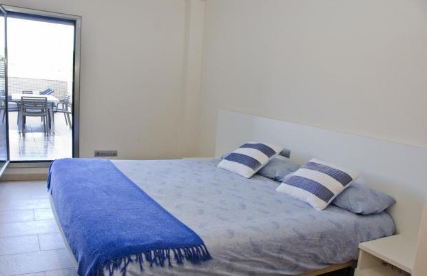 фотографии отеля Sant Antoni de Calonge изображение №27