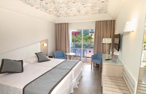 фотографии отеля ClubHotel Riu Gran Canaria изображение №27