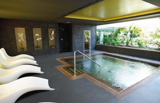 фотографии отеля ClubHotel Riu Gran Canaria изображение №11