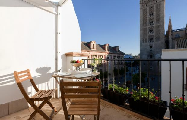 фотографии отеля Eme Catedral (ex. Eme Fusion) изображение №7
