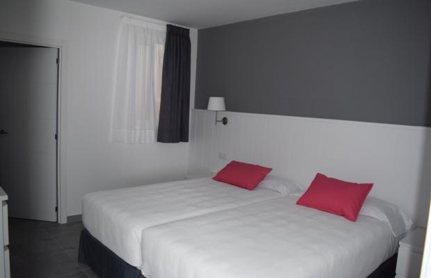 фото Hotel Parque изображение №78