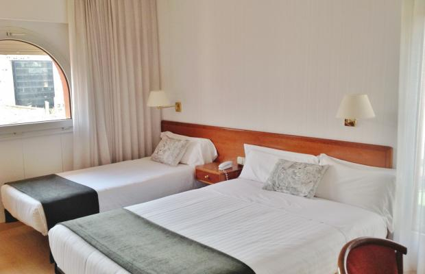 фотографии отеля Ultonia изображение №3