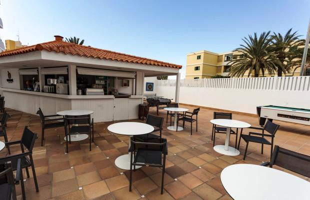 фото Labranda Bronze Playa (ex. Broncemar Aparthotel) изображение №30