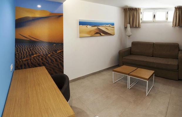 фото Labranda Bronze Playa (ex. Broncemar Aparthotel) изображение №10
