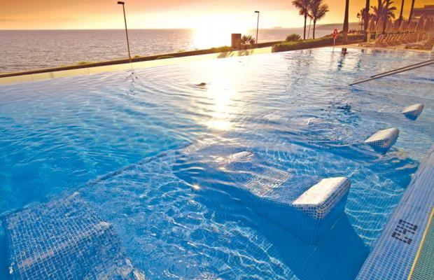 фото Riu Palace Meloneras Resort изображение №10