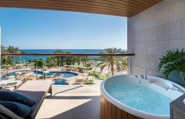 фото Radisson Blu Resort (ex. Steigenberger La Canaria) изображение №86