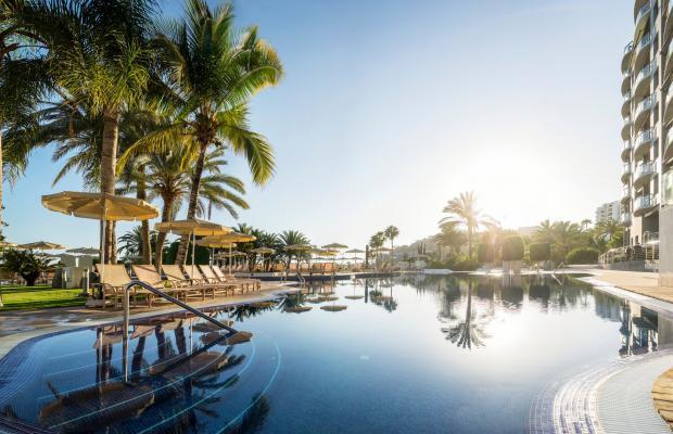 фотографии Radisson Blu Resort (ex. Steigenberger La Canaria) изображение №84