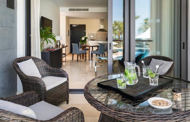 фотографии Radisson Blu Resort (ex. Steigenberger La Canaria) изображение №40