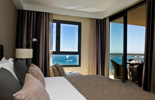 фотографии отеля Radisson Blu Resort (ex. Steigenberger La Canaria) изображение №27