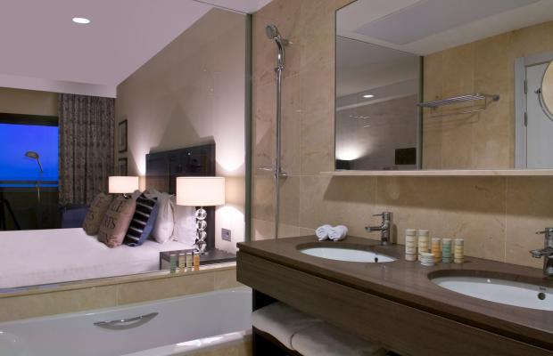 фото отеля Radisson Blu Resort (ex. Steigenberger La Canaria) изображение №25