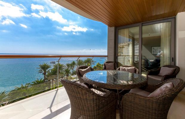 фото отеля Radisson Blu Resort (ex. Steigenberger La Canaria) изображение №13