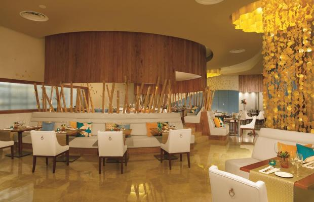 фото отеля Now Onyx Punta Cana изображение №17