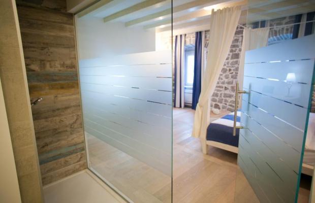 фото Hotel Casa del Mare - Capitano изображение №14