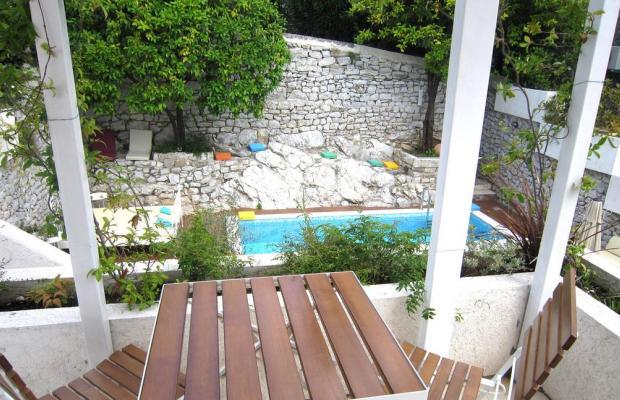 фото отеля Hotel Casa del Mare - Capitano изображение №5