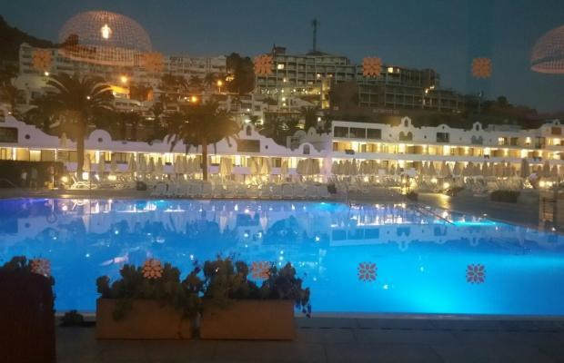 фотографии отеля Ocean Beach Club (ex. Riviera Beach & Spa) изображение №63