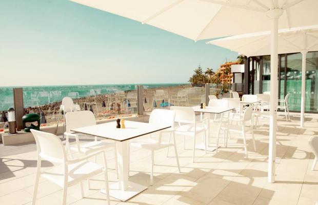 фото отеля Ocean Beach Club (ex. Riviera Beach & Spa) изображение №49