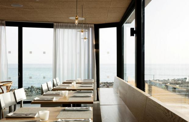 фото отеля Ocean Beach Club (ex. Riviera Beach & Spa) изображение №9