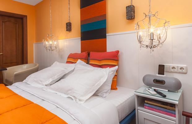 фото отеля Hotel Pueblo (ex. Plazoleta Hotel) изображение №45
