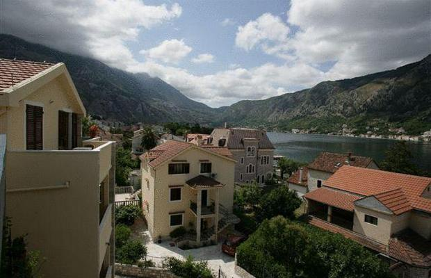 фотографии Hotel Marija 2 изображение №16