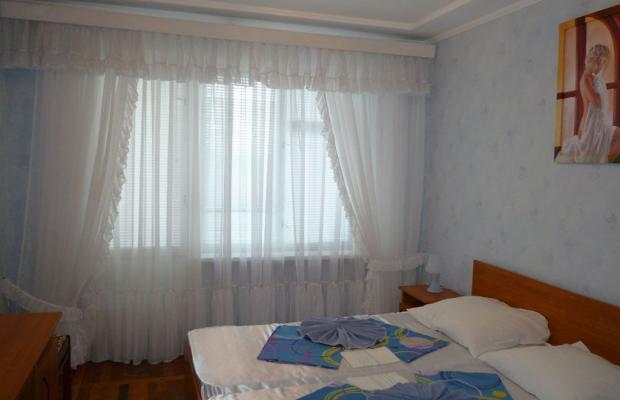 фотографии отеля Крымское Приазовье (Krymskoye Priazovye) изображение №3
