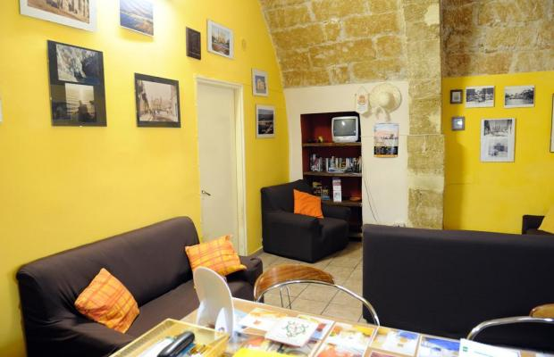 фото отеля Case Vacanza Terrasini 2000 изображение №9