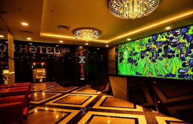 фотографии отеля Korston Club Hotel (Корстон Клуб Отель) изображение №7